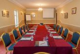 Meeting Room in Mullingar