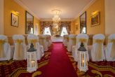 Weddings in Co Westmeath
