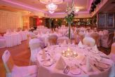 Wedding Venue in Westmeath
