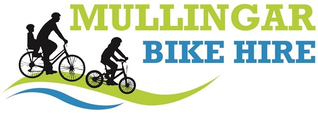 mullingar bike hire